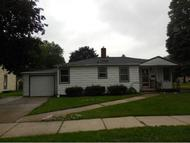 911 Roy Ave Green Bay WI, 54303