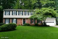 484 Bay Green Court Arnold MD, 21012