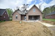 2323-Lot# 11  Buttercup Circle Sellersburg IN, 47172