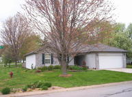 599 Clever Heights Court Clever MO, 65631