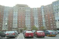 3100 Leisure World Boulevard 523 Silver Spring MD, 20906