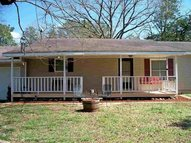 162 Roach Circle Royal AR, 71968