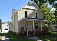 213 S Main St. Onsted MI, 49265