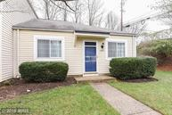 11452 Stoney Point Place Germantown MD, 20876