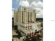 628 Cleveland Street 1401 Clearwater FL, 33755