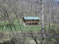 935 Cove Lick Road Weston WV, 26452