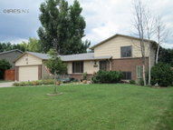 1107 W 36th St Loveland CO, 80538