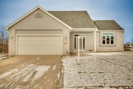312 Cranberry Avilla IN, 46710