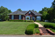129 Lee Rd 545 Smiths Station AL, 36877