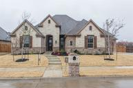 8625 Bridle Path Lane North Richland Hills TX, 76182