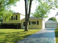 5397 Grandon Drive Hilliard OH, 43026