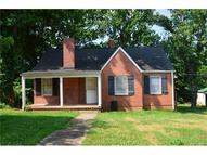357 Westwood Drive Statesville NC, 28677