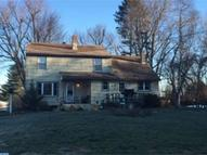 12b Stackhouse Ln #B Chesterfield NJ, 08515