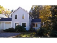 152a Winnicutt Road Stratham NH, 03885
