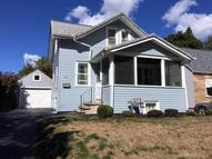 52 Chippendale Road Greece NY, 14616