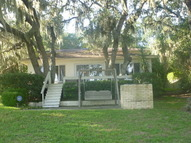 5915 White Sands Road Keystone Heights FL, 32656