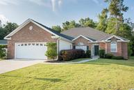 422 Countess Myrtle Beach SC, 29588
