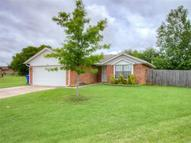 705 Peppertree Court Norman OK, 73071