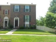 8640 Jessica Ln Perry Hall MD, 21128