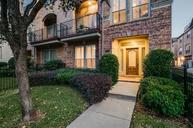 3708 Wycliff Avenue Dallas TX, 75219