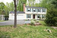 11947 Appling Valley Road Fairfax VA, 22030