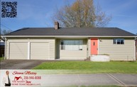414 Cherry Ave Sumner WA, 98390