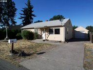 1603 W 12th The Dalles OR, 97058