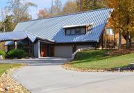 72 Hickory Trail Norris TN, 37828
