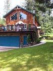 4594 Terrace Rd Loon Lake WA, 99148