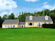 24 Egremont Heights Rd Egremont MA, 01230