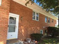 9 Alpine Dr G Wappingers Falls NY, 12590