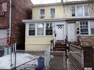 40-20 70th St Jackson Heights NY, 11372