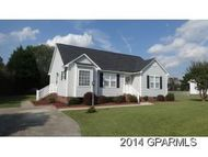 2131 Crestway Place Greenville NC, 27858