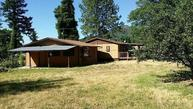 200 Murphy Creek Rd Grants Pass OR, 97527