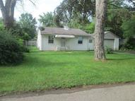 253 Grove Road Medway OH, 45341