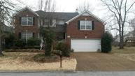 1405 Clairmonte Circle Franklin TN, 37064