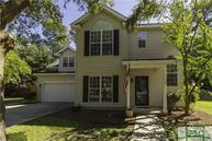 112 Sunrise Lane Savannah GA, 31419