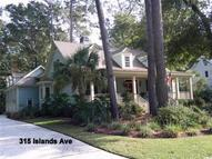 315 Islands Ave Beaufort SC, 29902