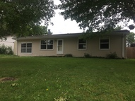 106 Pear Ct Mattoon IL, 61938