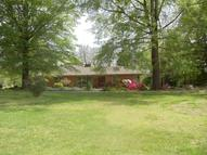 321 Lackey Ripley TN, 38063