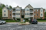 2933 Katewood Court 5 Baltimore MD, 21209