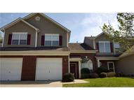 8626 Carolina Lily Lane L52 Charlotte NC, 28262