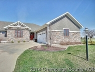 2310 Cobble Creek Dr Urbana IL, 61802