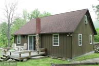 576 Lightsville Great Cacapon WV, 25422
