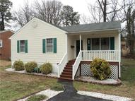 608 Walnut Ave Colonial Heights VA, 23834