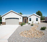 1074 Contabella Lane Bernalillo NM, 87004