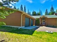 4827 Bull Lake Road Troy MT, 59935