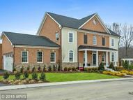 10941 Atwood Ln Ellicott City MD, 21042