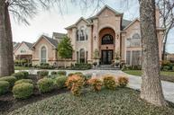 6217 Forest River Drive Fort Worth TX, 76112