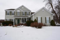 W241n7418 Old Oak Dr Sussex WI, 53089